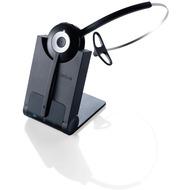 Jabra PRO 930 USB