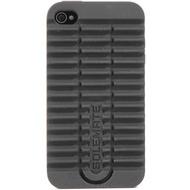 Jabra Schutzschale Solemate-Style für iPhone 4/ 4S