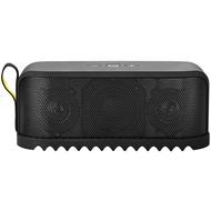 Jabra Bluetooth Lautsprecher Solemate, schwarz