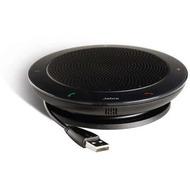 Jabra SPEAK 410 OC (USB-Konferenzlösung)