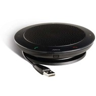 Jabra SPEAK 410 UC (USB-Konferenzlösung)