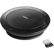 Jabra SPEAK 510 UC + USB-Bluetooth-Adapter LINK 360