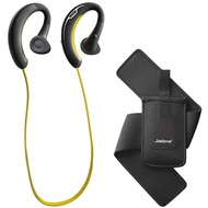 Jabra SPORT Bluetooth Stereo Headset (Apple Edition)