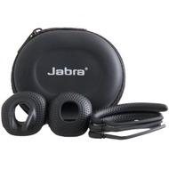 Jabra Supreme UC Comfort-Kit: 2 kleine & 1 großer Ohrhaken, 2 Ohrkissen, Tragetasche