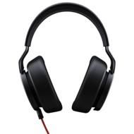 Jabra Vega Corded Stereo Kopfhörer