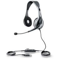 Jabra Voice 150 UC Duo MOC