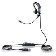Jabra Voice 250 UC Mono