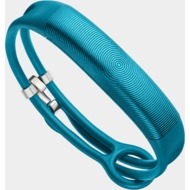 Jawbone UP 2 Rope - Fitness Health Monitor, blau