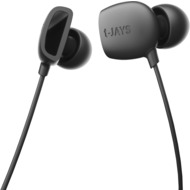 JAYS t-JAYS Three In-Ear Kopfhörer