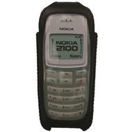 Jim Thomson Ledertasche Lady-line für Nokia 2100