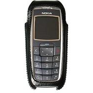 Jim Thomson Ledertasche Lady-line für Nokia 2600