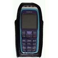 Jim Thomson Ledertasche Lady-line für Nokia 3220