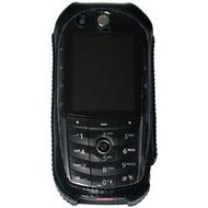 Jim Thomson Ledertasche Lady-line für Motorola E1000