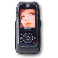 Jim Thomson Ledertasche Lady-line für Motorola MOTORIZR Z3