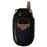 Jim Thomson Ledertasche Lady-line für Motorola V300/ V500/ V525