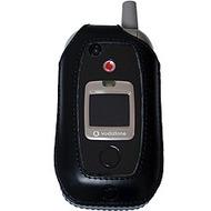 Jim Thomson Ledertasche Lady-line für Motorola V980