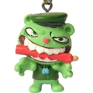 J-Straps Handyflashanhänger Happy Tree Friends, Flippy