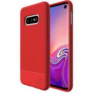 JT Berlin BackCase Pankow Soft, Samsung Galaxy S10e, rot, 10493