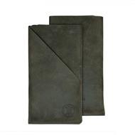 JT Berlin SlimCase Wallet, Universal, stone, Größe 2ML, 10145