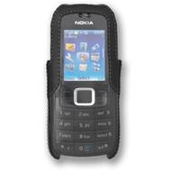 Jim Thomson Ledertasche Lady-line für Nokia 3110 Classic