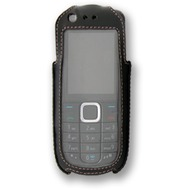Jim Thomson Ledertasche Lady-line für Nokia 3120 classic