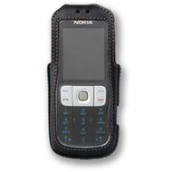 Jim Thomson Ledertasche Lady-line für Nokia 2630