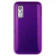 Katinkas Design Cover für Samsung S5230, lila