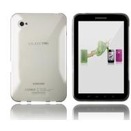 Katinkas Schutzschale für Samsung Galaxy Tab, klar