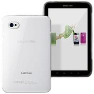 Katinkas Schutzschale Ultra Clear für Samsung Galaxy Tab, klar