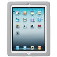 Kensington Blackbelt f�r iPad 2, grau