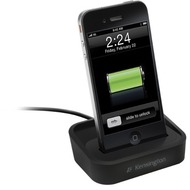 Kensington Charging Dock f�r iPhone 4/ 3G/ 3GS