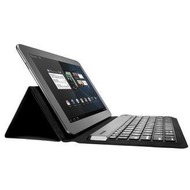 Kensington KeyFolio Expert f�r Tablet-PC mit Android /  Windows 7