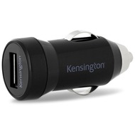 Kensington PowerBolt 1.0 Car Charger Powerwhiz