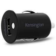 Kensington PowerBolt 2.1 Car Charger Powerwhiz