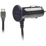 Kensington PowerBolt 3.4 Micro USB w/ PowerWhiz
