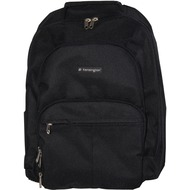 "Kensington SP25 15.4"" Classic Backpack"