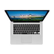 Keyboard Covers Schwedische ISO Tastatur Abdeckung für MacBook, Air & Pro Tastatur