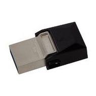 Kingston USB Stick 3.0 32GB DataTraveler microDuo OTG