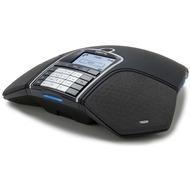 KonfTel 300M UMTS-GSM Konferenztelefon