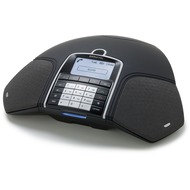 KonfTel 300Wx mit DECT Basisstation