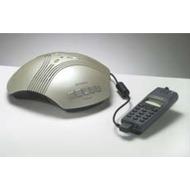 KonfTel Anschlusskabel für Ericsson (Stecker für ältere Geräte), 1,5m