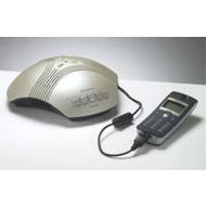 KonfTel Anschlusskabel für Philips C933, DeTeWe OpenPhone 25 und Nortel Companion C4050