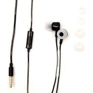 Konkis Leste InEar - Stereo Headset