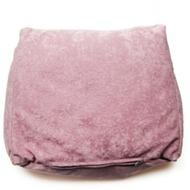 Konkis Sarma Pad - Tablet Kissen/  Pillow/  Unterlage - Tablet PC, Apple iPad