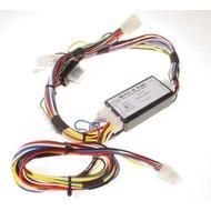Kram Telecom Drive & Talk 2G Mutebox für HONDA ab 2001