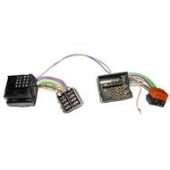 Kram Telecom ISO2CAR Muteadapter für PEUGEOT /  CITROEN