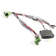 Kram Telecom Audio2Car Premium Volvo mit Premium Sound System ab 2002