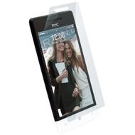 Krusell Screen Protector Transparent für HTC Windows Phone 8S