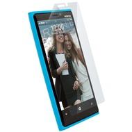 Krusell Screen Protector Transparent WwN für Nokia Lumia 920
