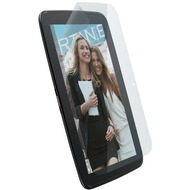 Krusell Screen Protector Tablet Transparent f�r Google Nexus 10